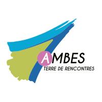Ambès
