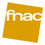 Fnac Bordeaux Sainte-Catherine