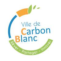 Carbon Blanc